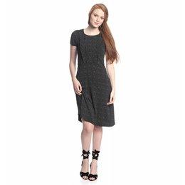 Vive Maria Camille Volant Dress