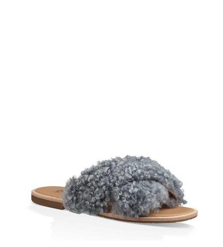 UGG Joni Lude Grey