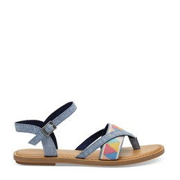 TOMS Lexie Tribal