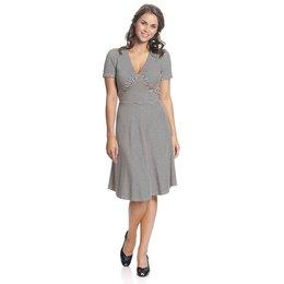 Vive Maria Sailor Saloon Dress