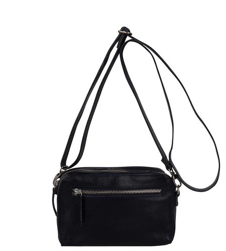 Cowboysbag Bag Pasco Navy