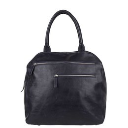 Cowboysbag Bag Lowden