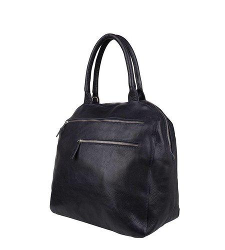 Cowboysbag Bag Lowden Navy