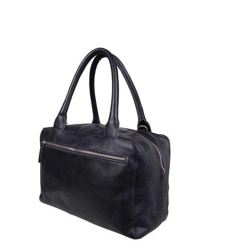 Cowboysbag Bag Minam Navy