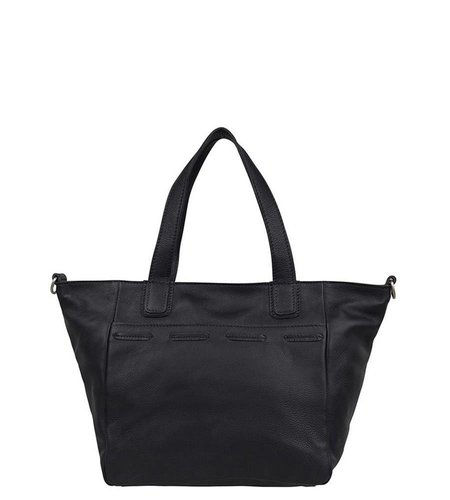 Cowboysbag Bag Grapevine Black