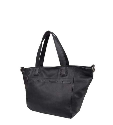 Cowboysbag Bag Grapevine Black