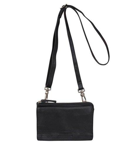 Cowboysbag Bag Corolla Black