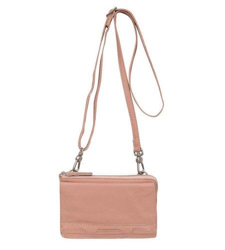Cowboysbag Bag Corolla Pink