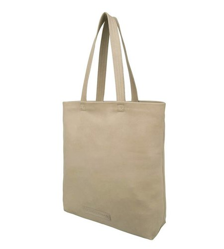Cowboysbag Bag Palmer Medium Beige