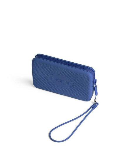 Havaianas Mini Bag Light Blue