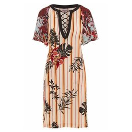 Tessa Koops Paloma Dress