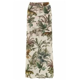 Tessa Koops Mara Skirt
