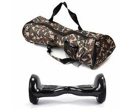 Hoverboard Tas
