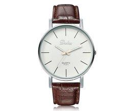 Dalas Horloge