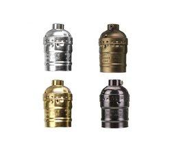E27 Edison Retro Lamp Houder