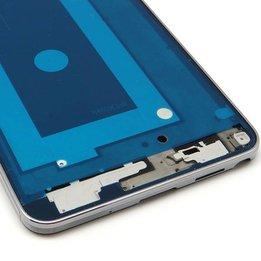 Smartphone Onderdelen