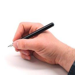 Schrijfbenodigdheden