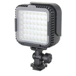 Video Lichten