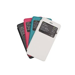 Jiayu Cases & Covers
