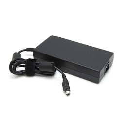Laptop Adapters & Opladers