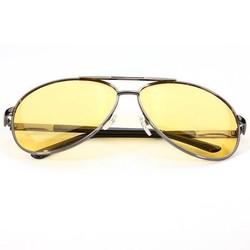 https://www.myxlshop.be/sport-outdoor/zonnebrillen/gepolariseerde-zonnebrillen/
