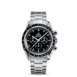 Luxe Horloges