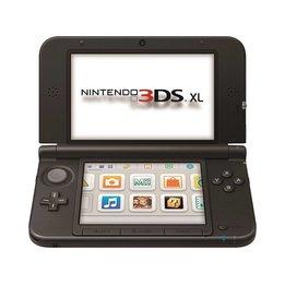 Nintendo DSI & DSL Accessoires