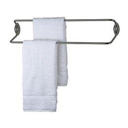 Handdoekrekken