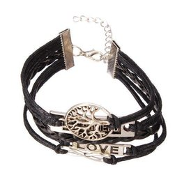 Multi Armbanden