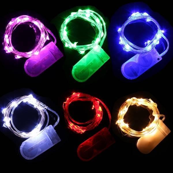https://static.webshopapp.com/shops/137680/files/063552752/led-verlichting-2-meter-op-batterij.jpg