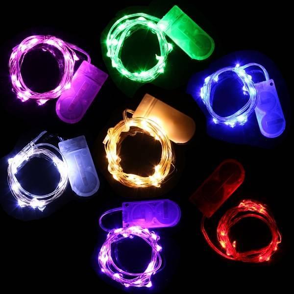 https://static.webshopapp.com/shops/137680/files/063552756/led-verlichting-2-meter-op-batterij.jpg