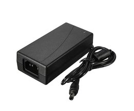 Power Adapter 12V 3A 36W