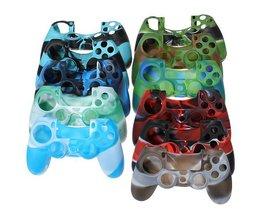 PS4 Hoes Voor Controller