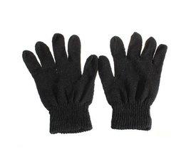Unisex Handschoenen voor de Winter