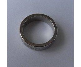 Magnetische Ring