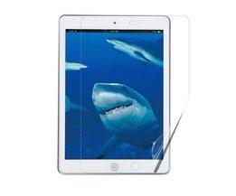 Beschermfolie iPad Air 2 Mat Anti Glare