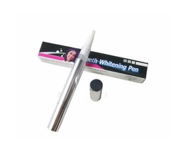 Teeth Whitening-Pen