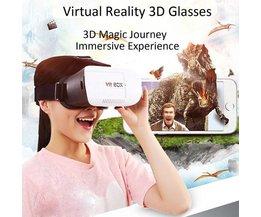 3D VR Bril Kopen