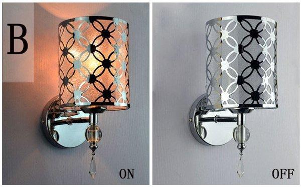 Muurlamp Slaapkamer online bestellen? I MyXLshop (Tip)