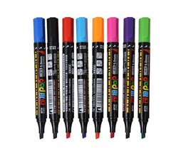 Stiften Voor Whiteboard