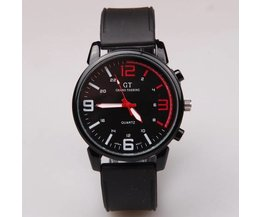 GT Watches 05