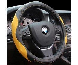 Stuurbescherming Voor De Auto