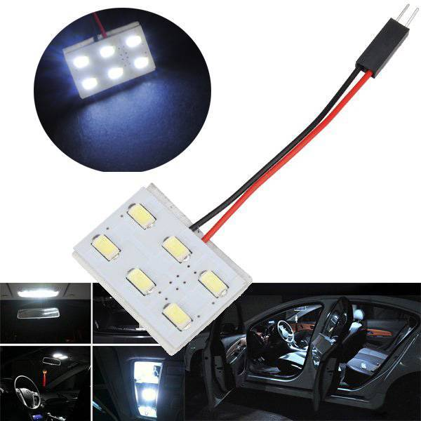 https://static.webshopapp.com/shops/137680/files/063676230/auto-led-verlichting-5630-6smd.jpg