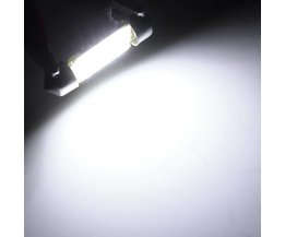 Licht Voor Interieur Auto