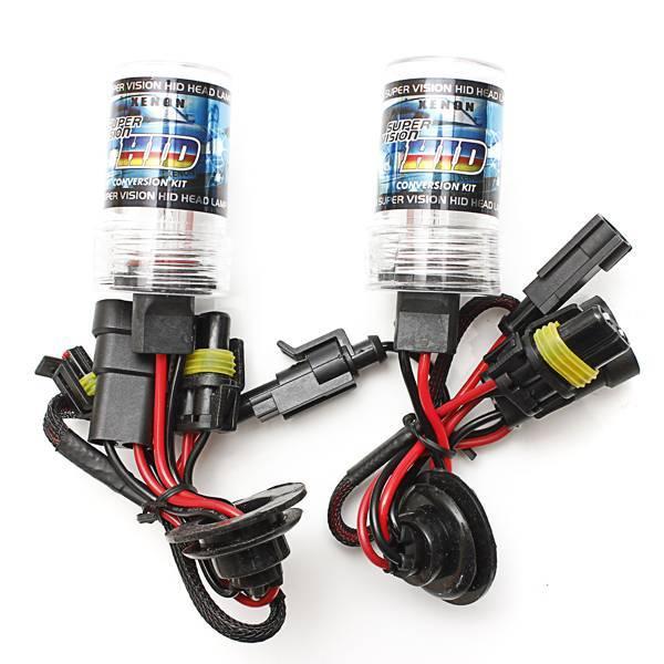 https://static.webshopapp.com/shops/137680/files/063693062/xenon-verlichting-voor-auto-motorfiets.jpg