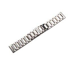 Metalen Horlogeband