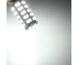 LED Lamp G4