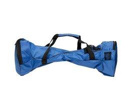 Tas voor Hoverboard