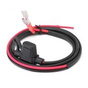 Sigarettenaansteker Kabel 10 A Waterproof