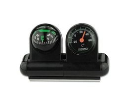 Kompas Voor De Auto